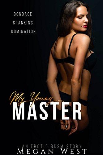 Domination erotic female story remarkable