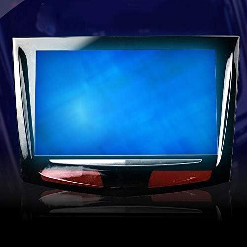 KotBot Replacement Touch Screen Display for 2018 2019 2020 Cadillac CTS CTS-V,Cadillac CUE System ATS ATS-V,Cadillac XTS