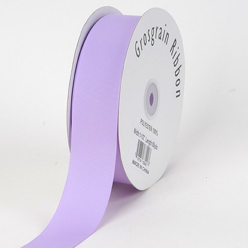 Ribbon Wedding Lavender - BBCrafts 2