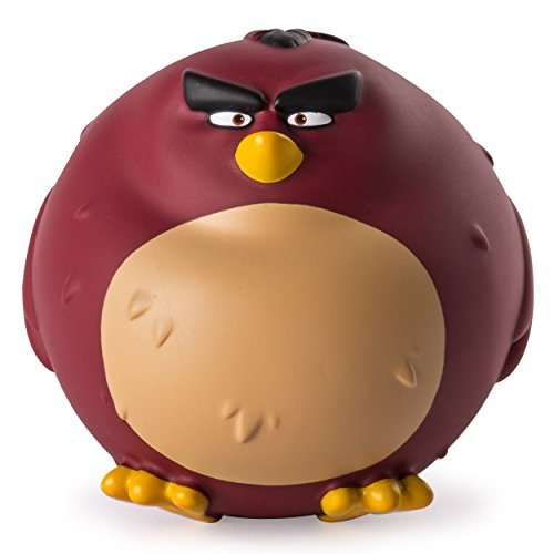 Angry-Birds-Vinyl-Character-Terence