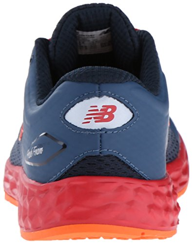New Balance Fresh Foam Zante V2 Laufschuh Kinder