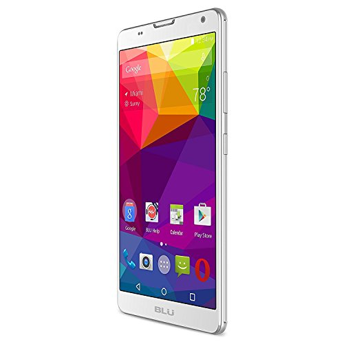 blu-neo-xl-8gb-60-hd-dual-sim-gsm-factory-unlocked-smartphone-white