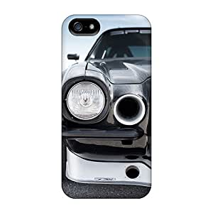 Dreaming Your Dream Perfect Tpu Case For Iphone 6 4.7/ Anti-scratch Protector Case (the Spectre Camaro)