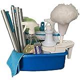 Don Aslett's Starter Cleaning Kit