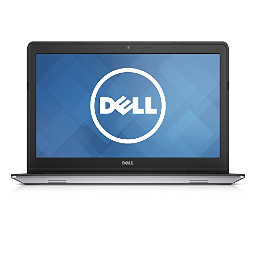 dell-inspiron-15-5000-series-156-inch-laptop-i5548-833slv-discontinued-by-manufacturer