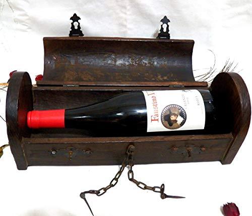 Regalos de vino, amantes del vino, regalos de vino de boda, caja ...