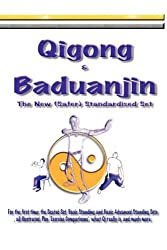A unique new and enlightening text on the ancient Chinese Art of Qigong (Ch'i Kung) brought up to date with the world's first ever description of Qi (Ch'i or Bioenergy) is and does. Illustrated throughout with detailed exercises, descriptions and saf...