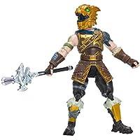 Fortnite Solo Mode Core Figure Pack