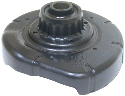 URO Parts 30683637 Upper Strut Mount Bushing