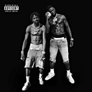 Both Sides (feat. Lil Baby) [Explicit]