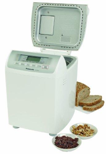 Buy bread maker panasonic sd-yd250