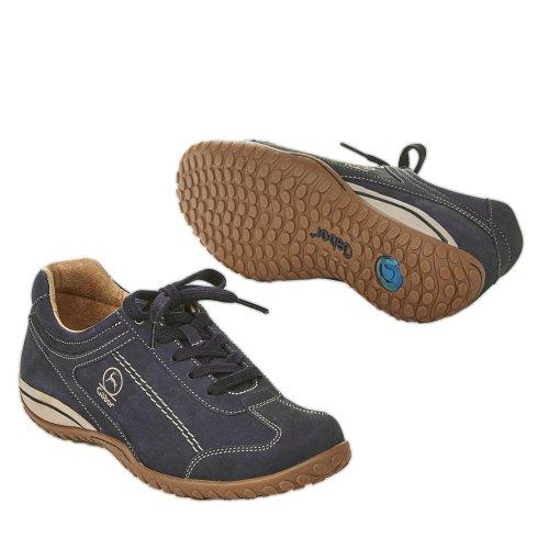 Gabor Dode Dame Sneaker 38