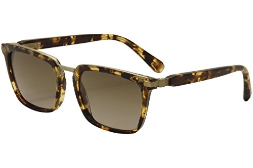 Sunglasses Brioni BR0005S BR 0005 5S S 5 002 AVANA / BROWN / - Sunglasses Brioni