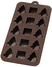 قالب خبز الشوكولاتة من مسلسل السيدة اندرسون