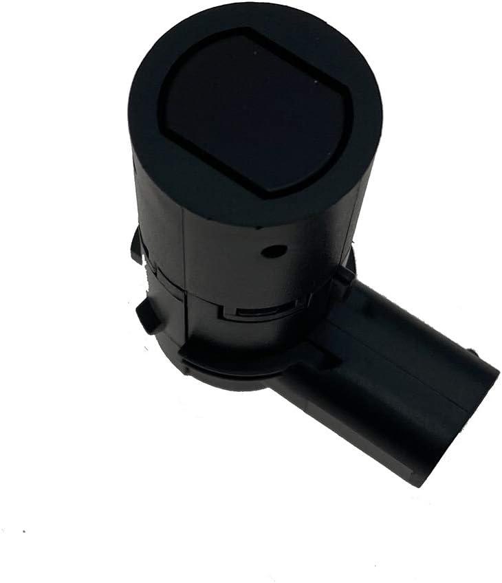 Rear Parking Assist Backup Reverse Sensor for Ford F350 F250 F150 E150 E250 E350 Escape Explorer Expedition Lincoln Mercury Replace 3F2Z15K859BA 4F2315K859AA 3F2Z-15K859-BA 4F23-15K859-AA T36006