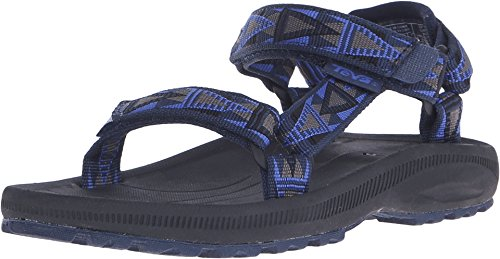 teva-hurricane-2-toddler-youth-4-big-kid-m-blue-grey