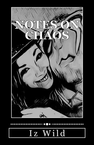 Notes On Chaos