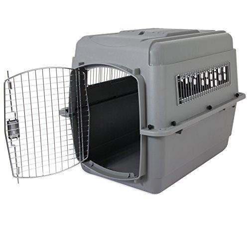 Клетка для собак Petmate Sky Kennel