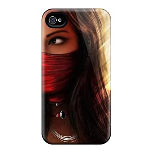 For Luoxunmobile333 Iphone Protective Cases, High Quality For Case Samsung Note 3 Cover Silent Warrior Skin Cases Covers