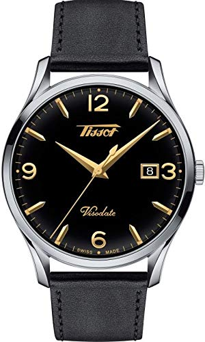 Buy tissot visodate automatic watches men