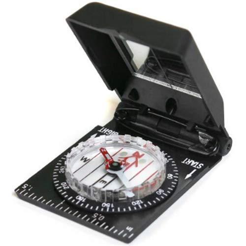 (Silva Mini Compass - 37686 )