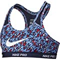 Nike Girls Hypercool Training Sports Bra