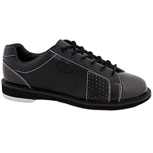 Elite Triton Black Bowlingschuhe - Herren