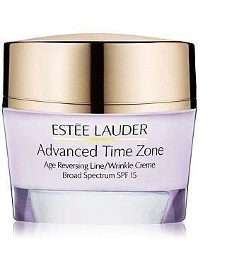 estee-lauder-advanced-time-zone-age-reversing-line-wrinkle-creme-broad-spectrum-spf-15-05oz-15ml-for