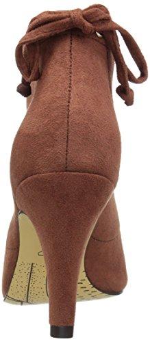 Bella Vita Femmes Nicky II Cheville Cheville Cheville démarrageie-Choisir Taille couleur e9d258