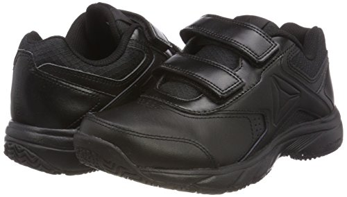 Marche 'n' De 000 Cushion Chaussures Work Nordique black Noir Femme Reebok 0 black 3 0HwaYqx