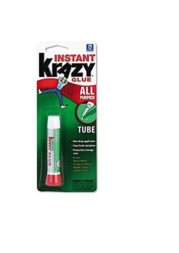(Epikg58548r Krazy Glue)