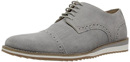 Image of Steve Madden Men's Flyte Oxford