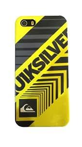 iPhone 5/5s Custom Phone Hard Case QS Arrow