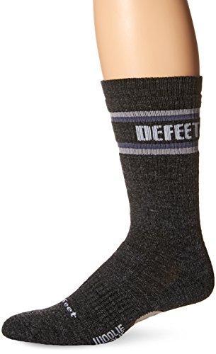 All Mountain Sock - 3