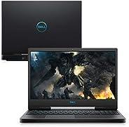 Notebook Dell G5 Gaming G5-5590-A55P, 9ª Geração Intel Core i5 i5-9300H, 8GB, 512GB SSD, NVIDIA GTX 1650 4GB,