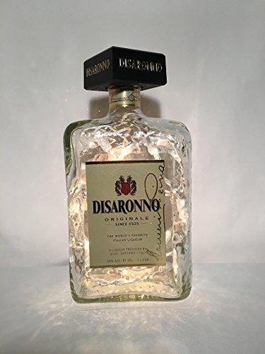 disaronno-lamp-liquor-lamp-bar-light