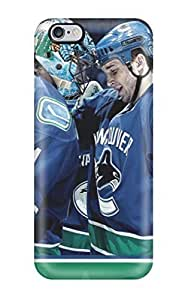 4052397K211254202 vancouver canucks (68) NHL Sports & Colleges fashionable iPhone 6 Plus cases Kimberly Kurzendoerfer