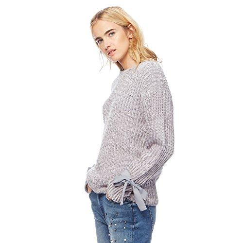 Debenhams Damen Pullover grau grau 38KonQ - tame.ckt-emsdetten.de