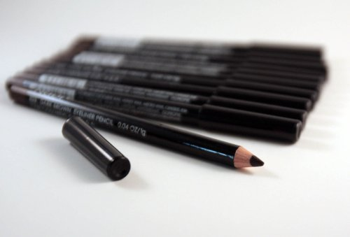 n Eyeliner Pencil (Wholesale Lot) ()