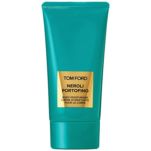 TOM FORD Neroli Portofino Body Lotion150ml by Tom Ford