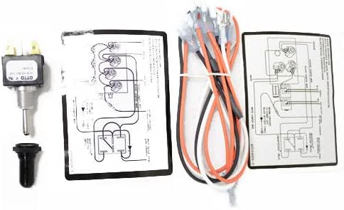 Amazon.com: Boss Part # MSC04744 – TOGGLE SWITCH KIT ... on meyers wiring harness diagram, boss sander wiring diagram, polaris ranger rzr 800 wiring diagram, boss snow plow installation wiring, hiniker wire harness diagram, fisher plow electrical diagram, boss plow schematic, boss rt3 wiring-diagram, boss snow plow wiring harness, boss v-plow hydraulic diagram, fisher snow plow parts diagram, boss snow plow diagram, cub cadet voltage regulator wiring diagram, meyer snow plow parts diagram, fisher plow relay diagram,
