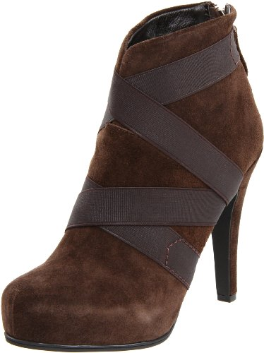 Apepazza Women S Leitmotiv Ankle Boot