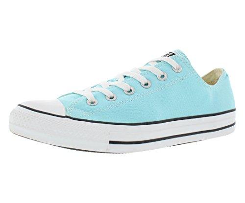 converse-unisex-chuck-taylor-all-star-ox-poolside-sneaker-8-men-10-women