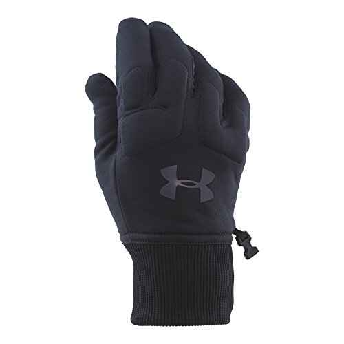 Coldgear Fleece Glove - 1