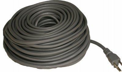[해외]랩 온 / 루프 / 거터 케이블/Wrap On, Roof/Gutter Cable