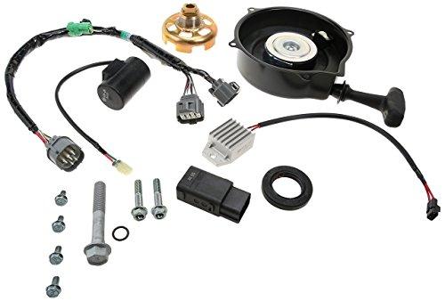 Honda 08U78-HP7-100 Recoil Starter Kit by Honda