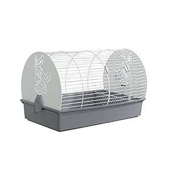 Amazon.com: Bilbao Voltrega interior Rata, conejo o cobaya ...