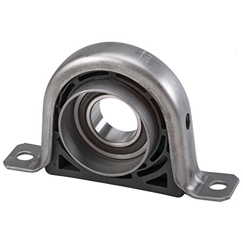 National HB108D Drive Shaft Center Support Bearing
