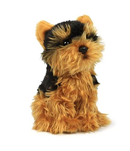Anna Club Plush Yorkshire Terrier