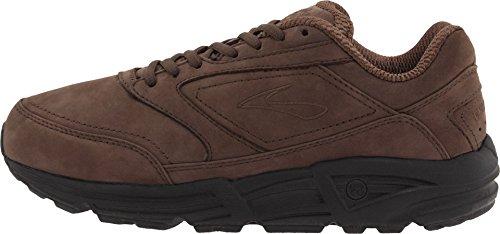 Image of Brooks Men's Addiction Walker Walking Shoes